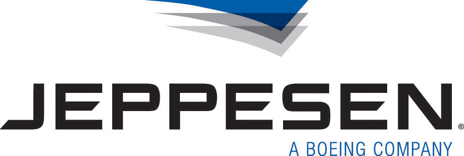 Supported by Jeppesen.com